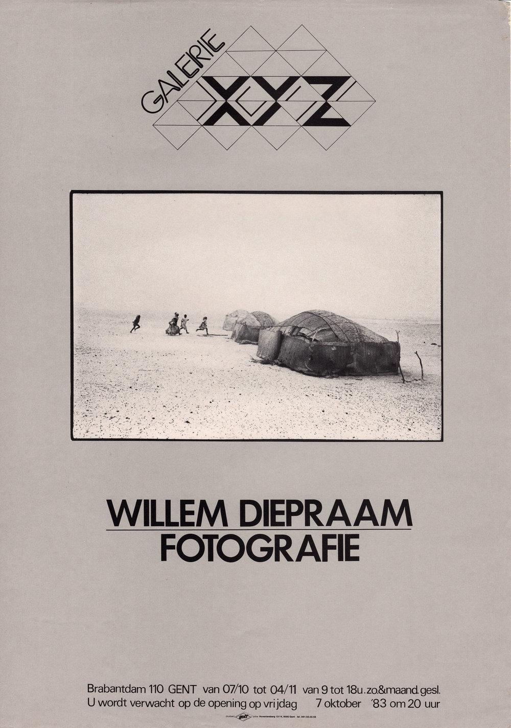 XYZ-expo-affiche-Willem-Diepraam.jpg
