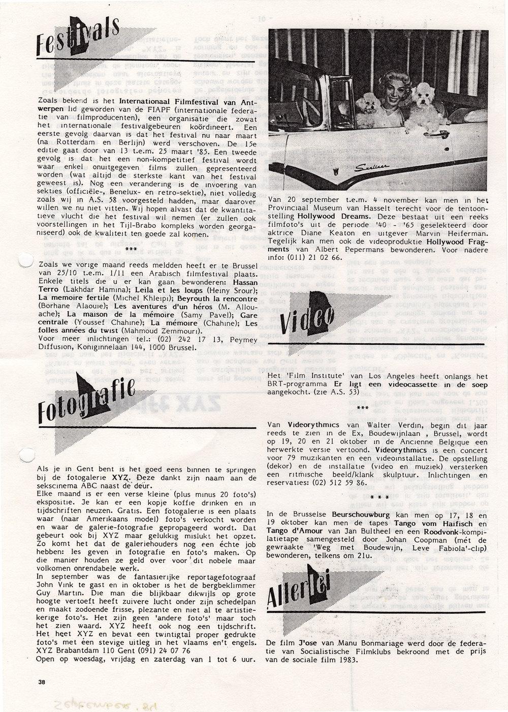 XYZ-krantenknipsel-algemeen-1984.jpg