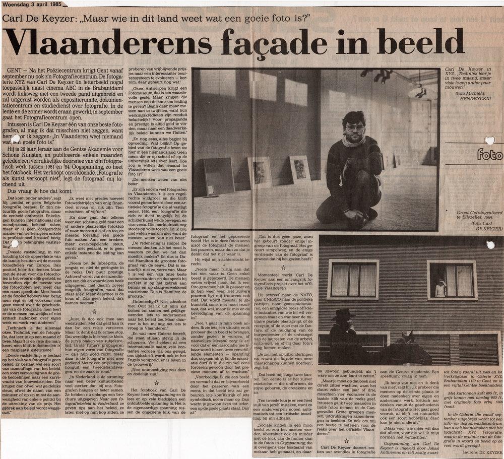 XYZ-krantenknipsel-Carl-Dirk-april-1985-1.jpg