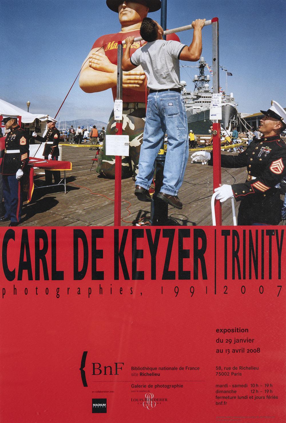 2008 Trinity BNF.jpg