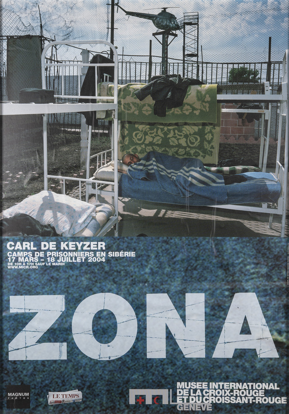 2004 Zona Red cross.jpg