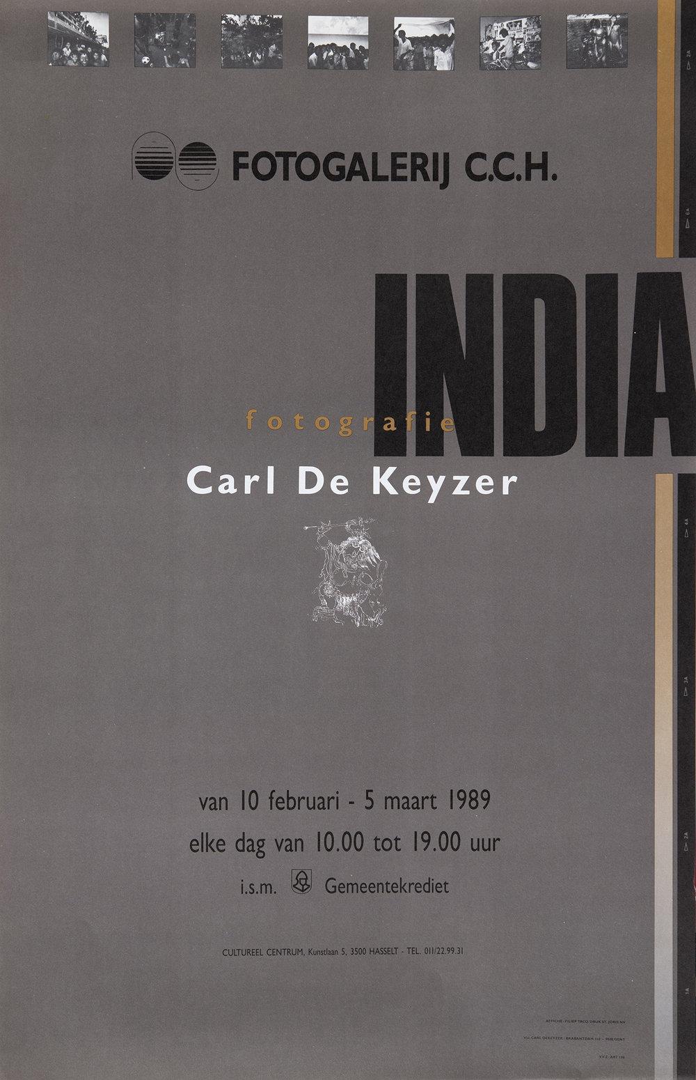 1989 India CCH.jpg