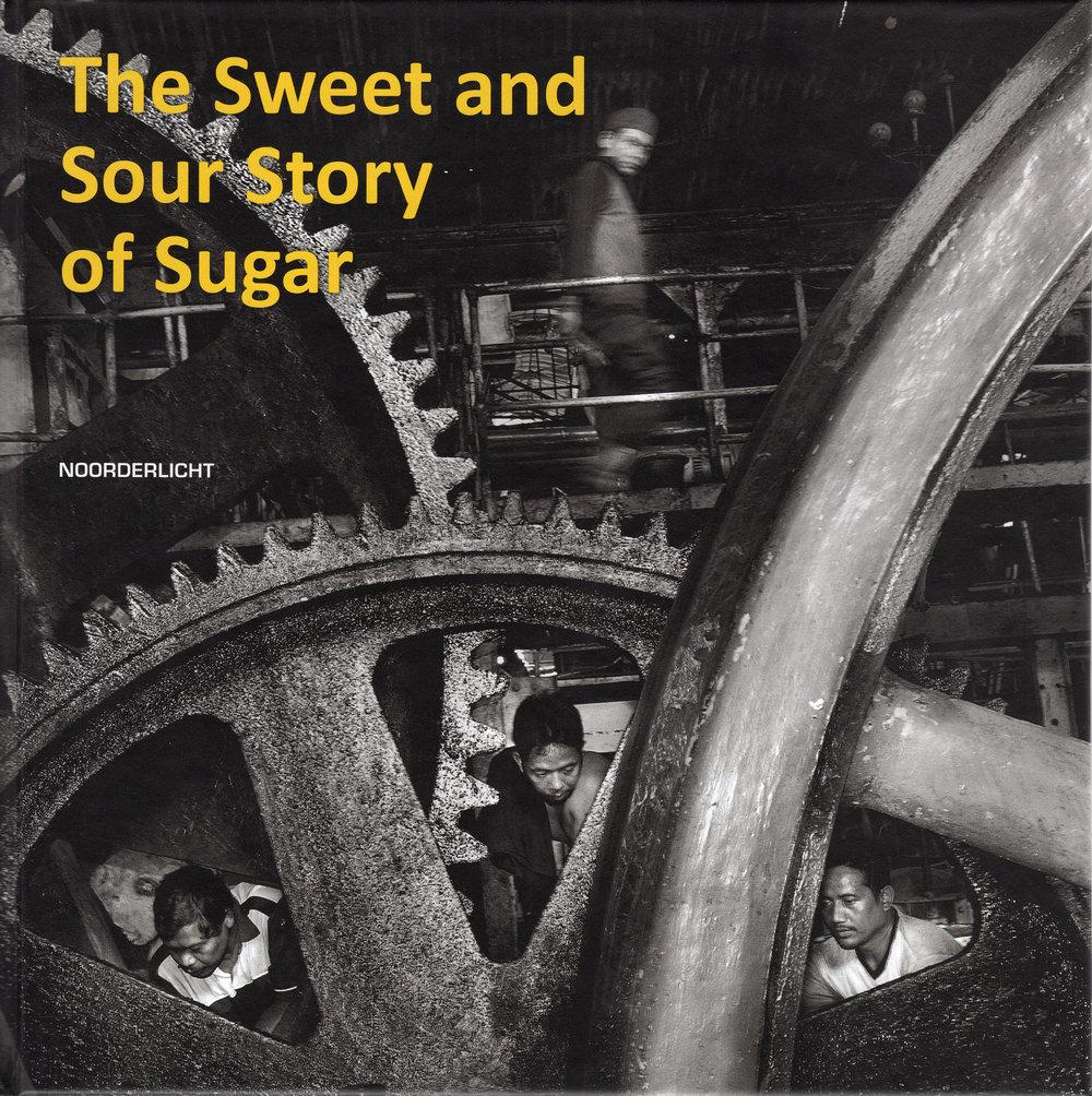 Noorderlicht (Sugar)