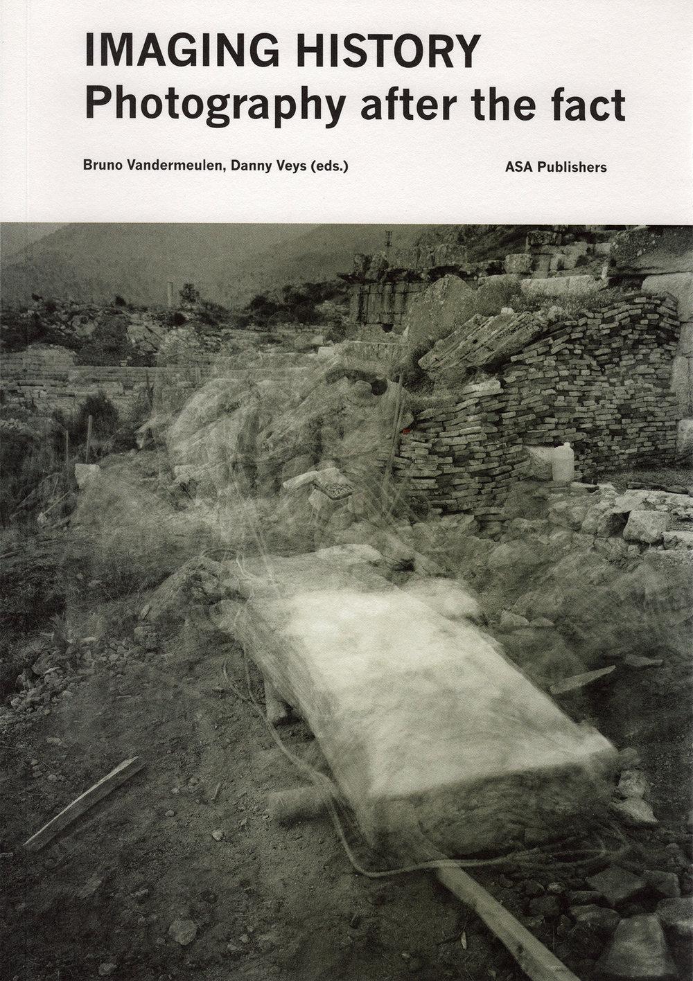 Imaging History (Retro)
