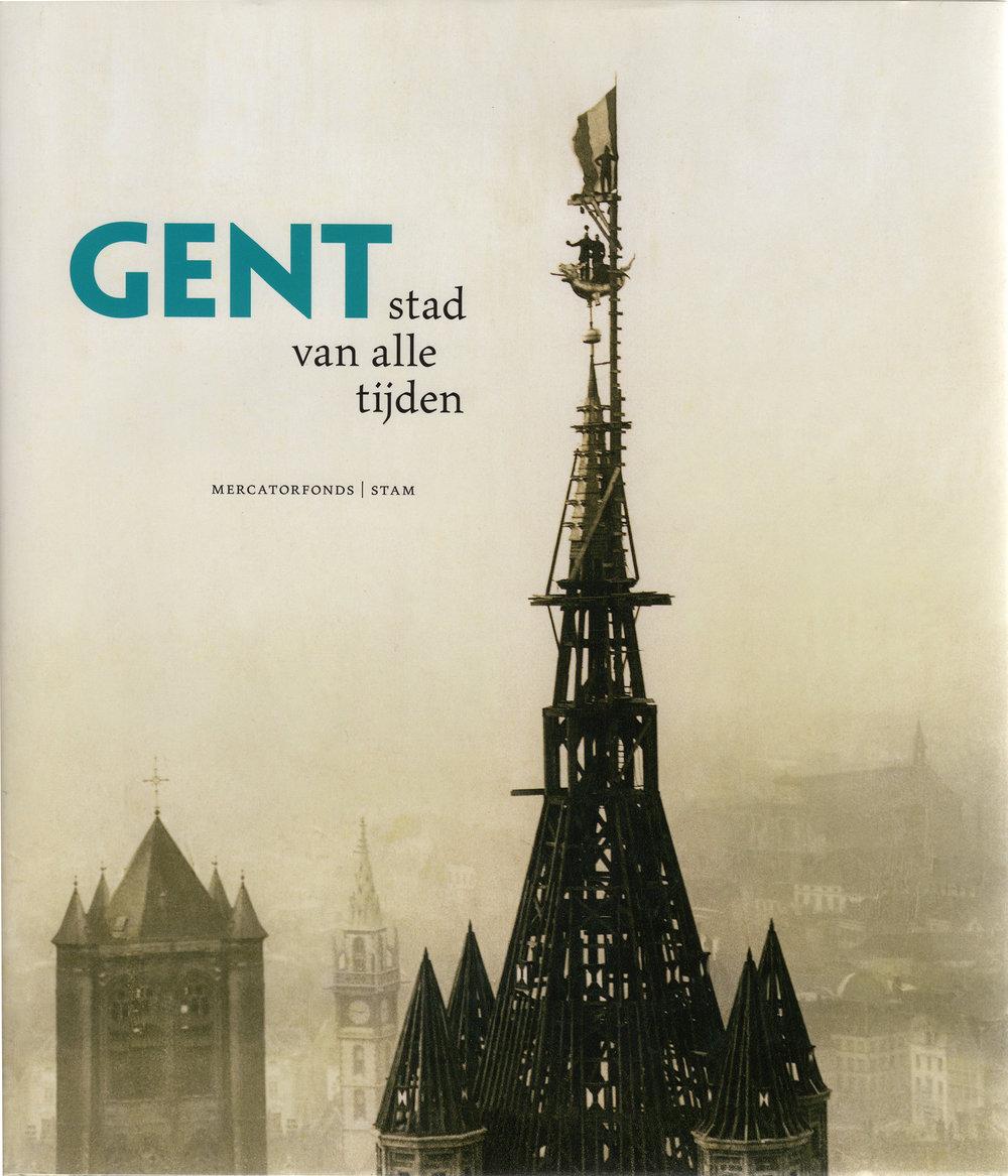 STAM (Gent)