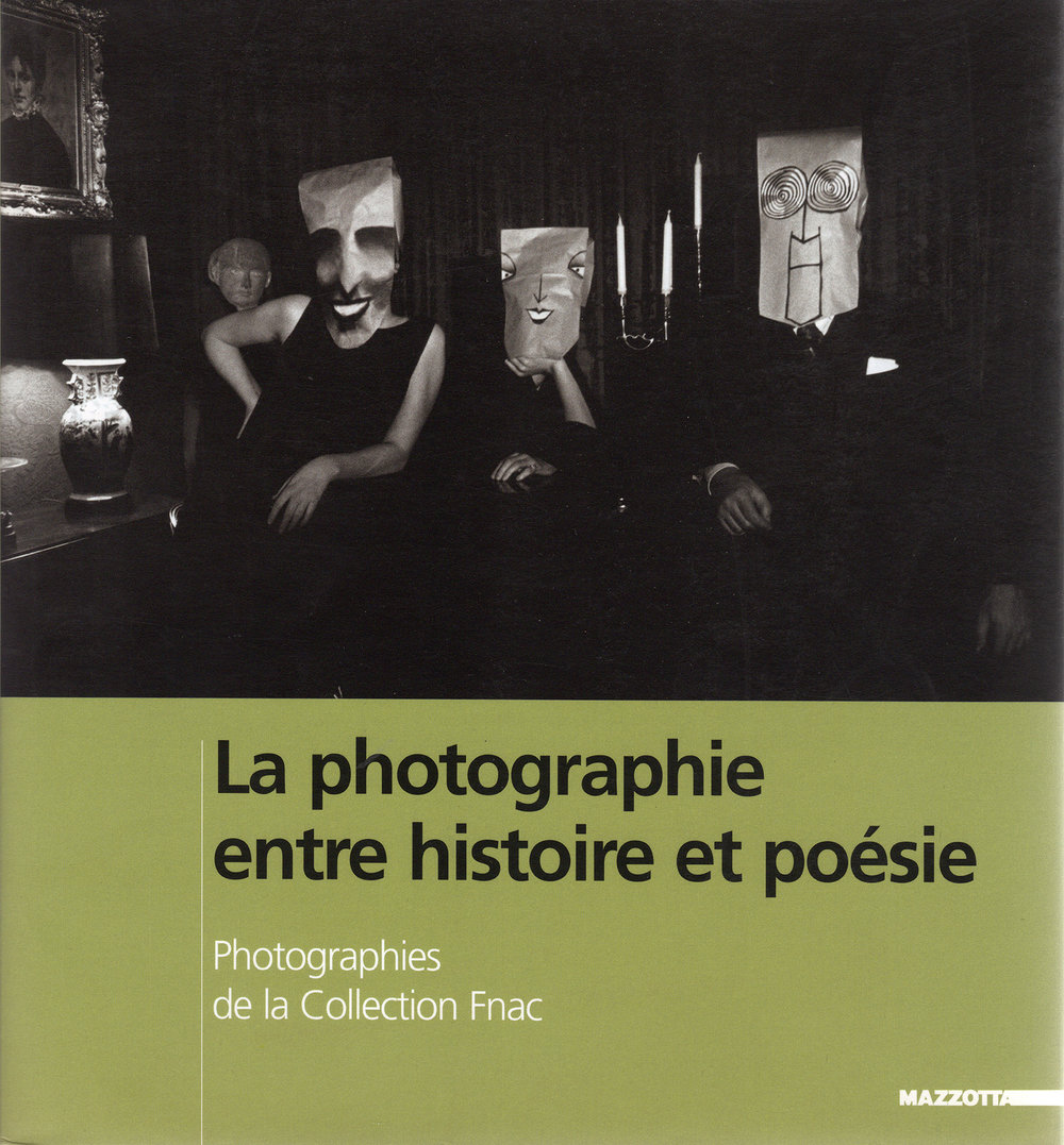 2002-Boek-Collection-Fnac-GodInc-cover.jpg
