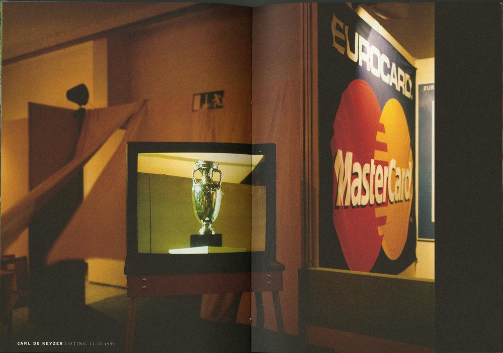 2000-boek-BelgIë_Holland-cover 1.jpg