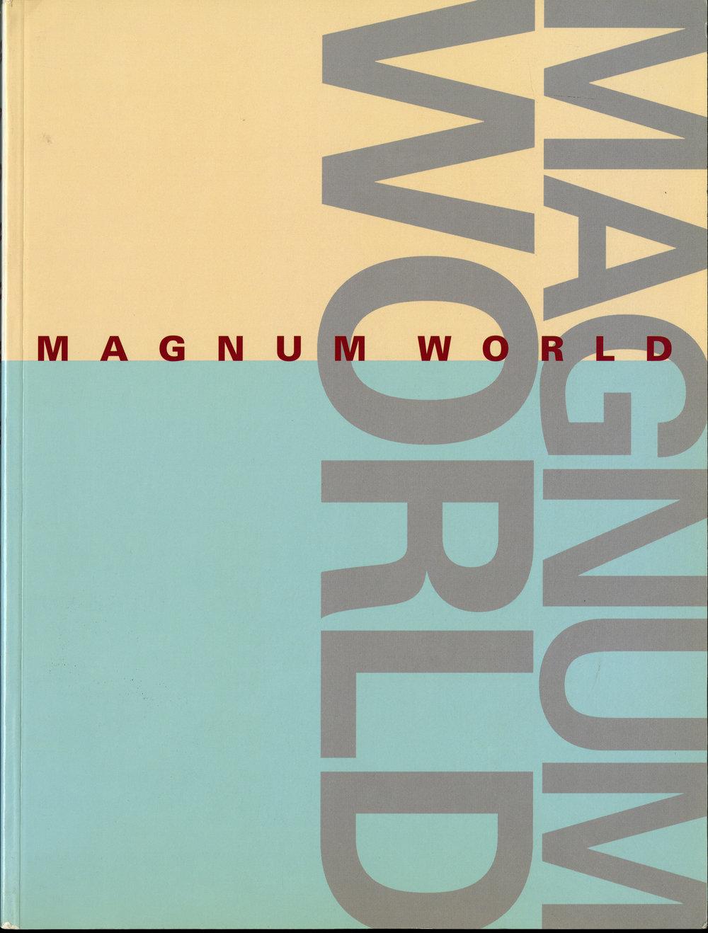 Magnum World