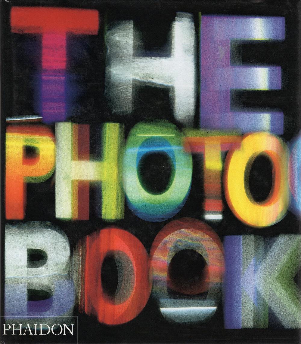 The Photo Book (India)