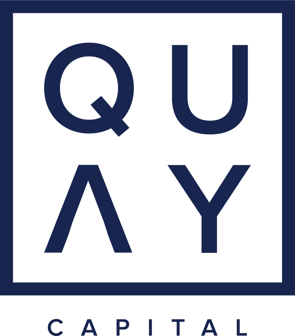 QuayCapital_logo2_navy.png
