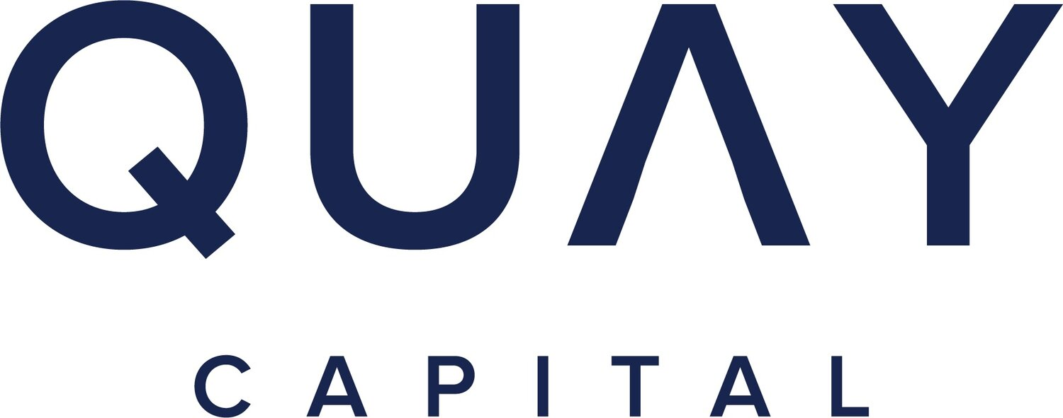 Quay Capital LLC