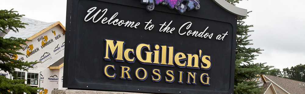 McGillens_Condos_Summer2016_23.jpg