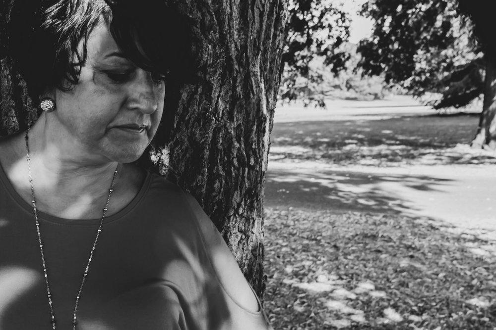 Debbie Singh - personal life coach - grief, depression, family, pets, death, divorce, seperatiow-n-2.jpg