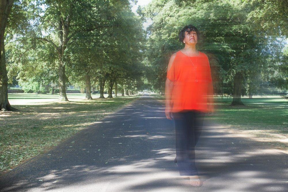 Debbie Singh - personal life coach - grief, depression, family, pets, death, divorce, seperatiow-n-11.jpg