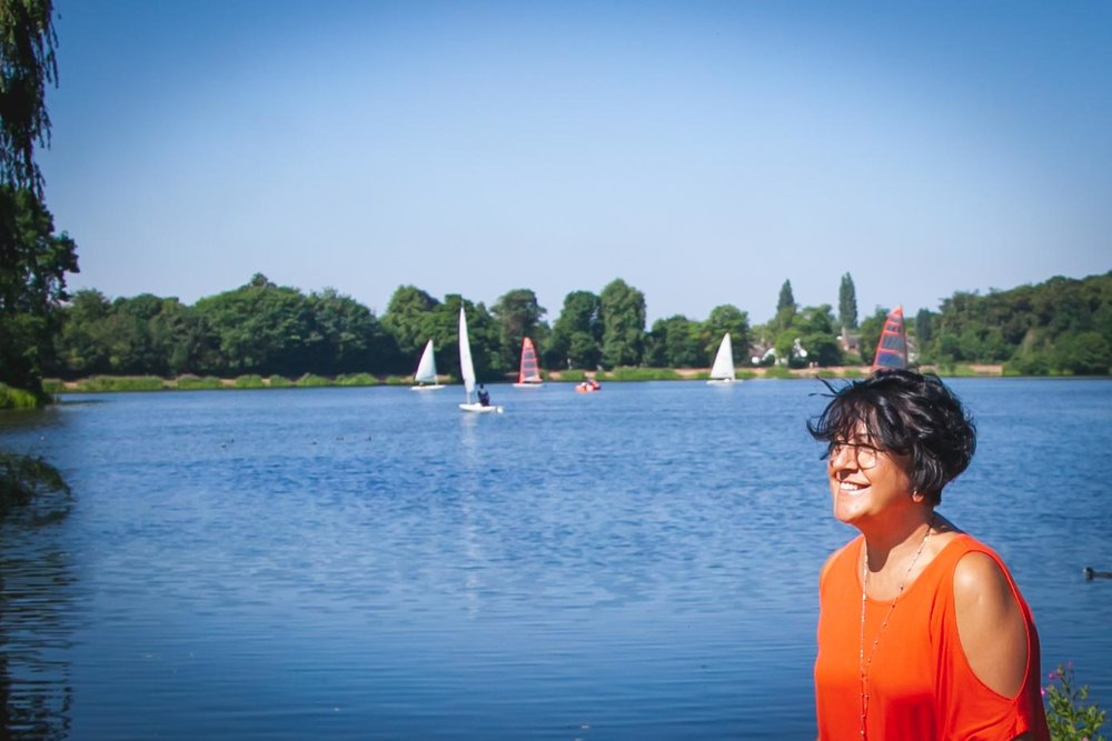 Debbie Singh - personal life coach - grief, depression, family, pets, death, divorce, seperatiow-n-37.jpg