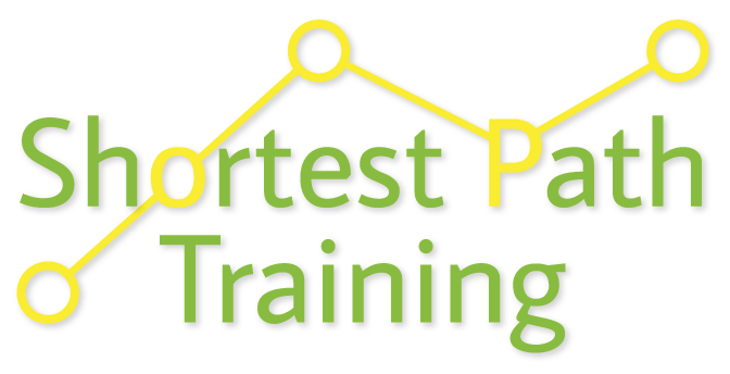 Shortest Path Training