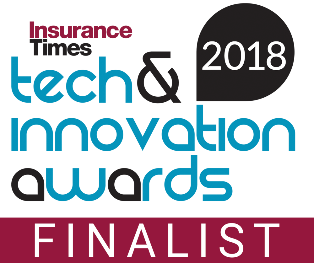 Tech Awards18 finalist logo.png