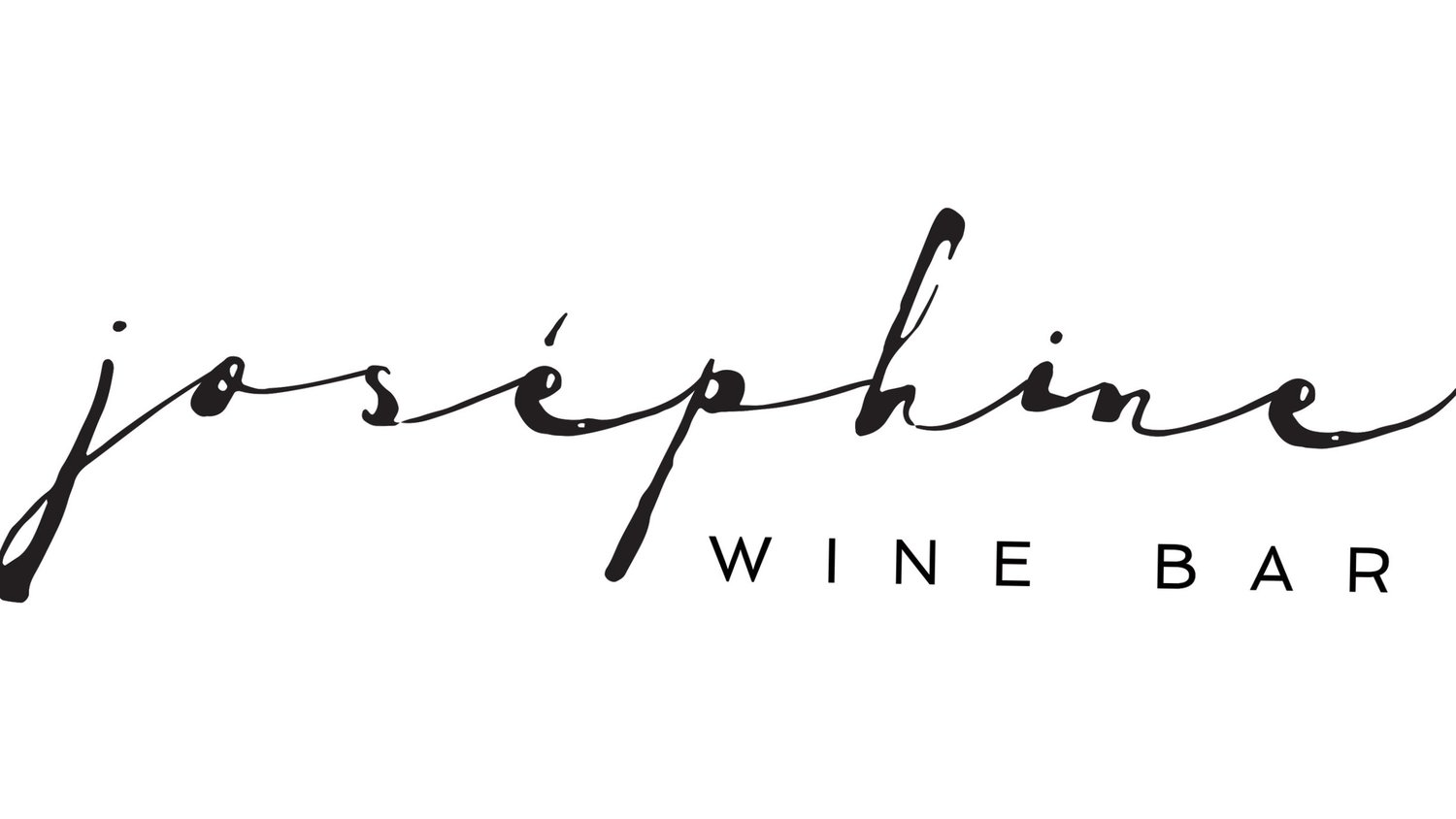 Joséphine Wine Bar