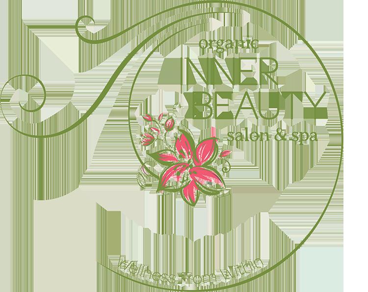 inner beauty logo web.png
