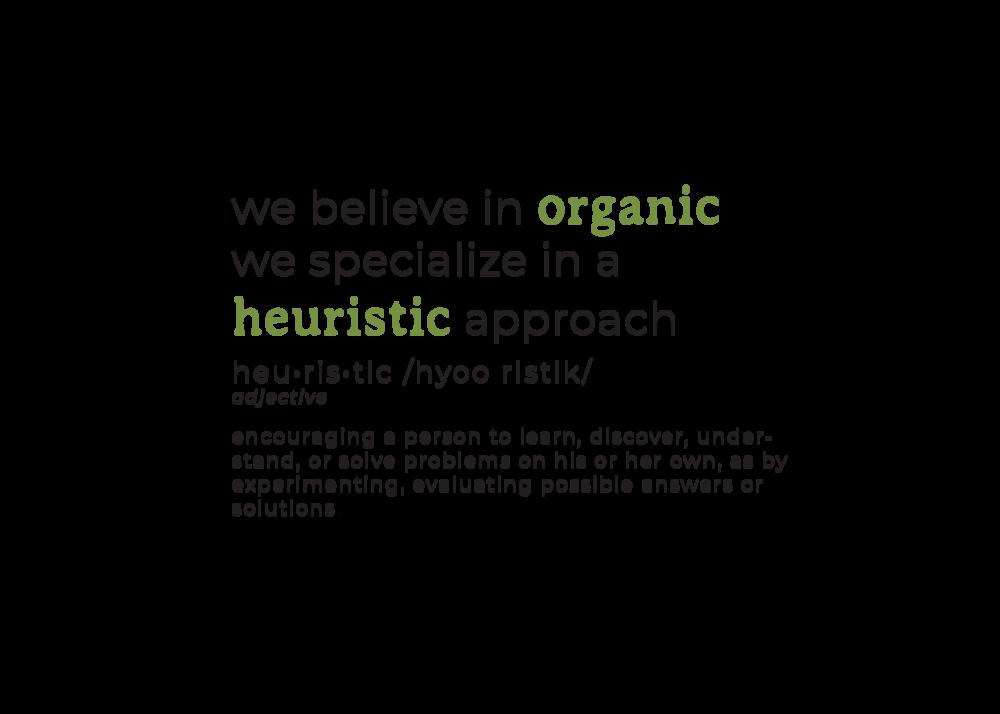 we believe def.png