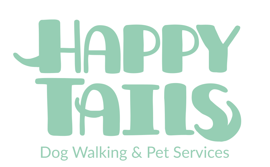 HappTails Logo.png