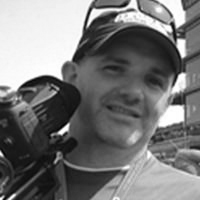 Eric Poland   Director of Photography