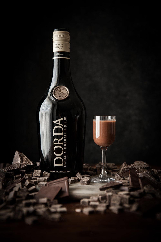 Dorda Dchoc hero 1 (1 of 1).jpg