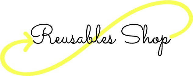 Reusable Shop Logo 022718.png