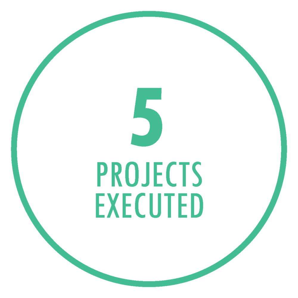 ED-Projects_1@4x.png