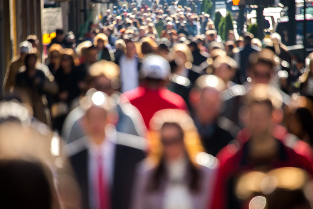 Crowded Street-2 hires_2015 Impact Report.jpg