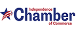 Independence Kansas Chamber of COmmerce