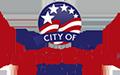 City of Independence Kansas