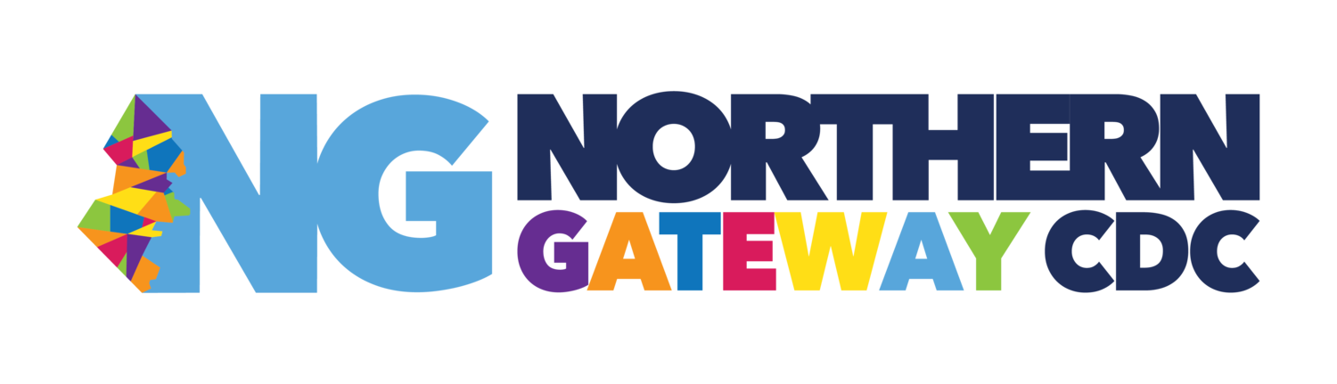Northern Gateway