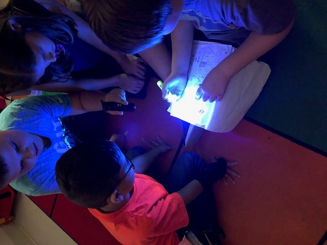 Blacklight Flashlight - Mrs. Kreusel's room.jpg