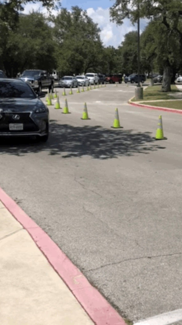 Cones and cars.jpg