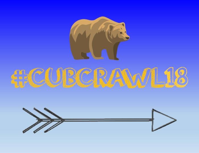 cubcrawl18.jpg