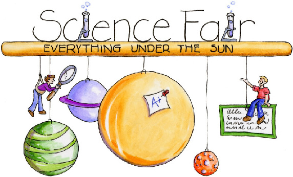 science fair clip art (2).jpg