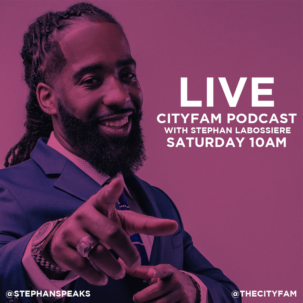 CityFam Podcast LIVE.jpg