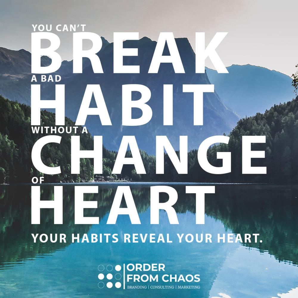 Habits.png
