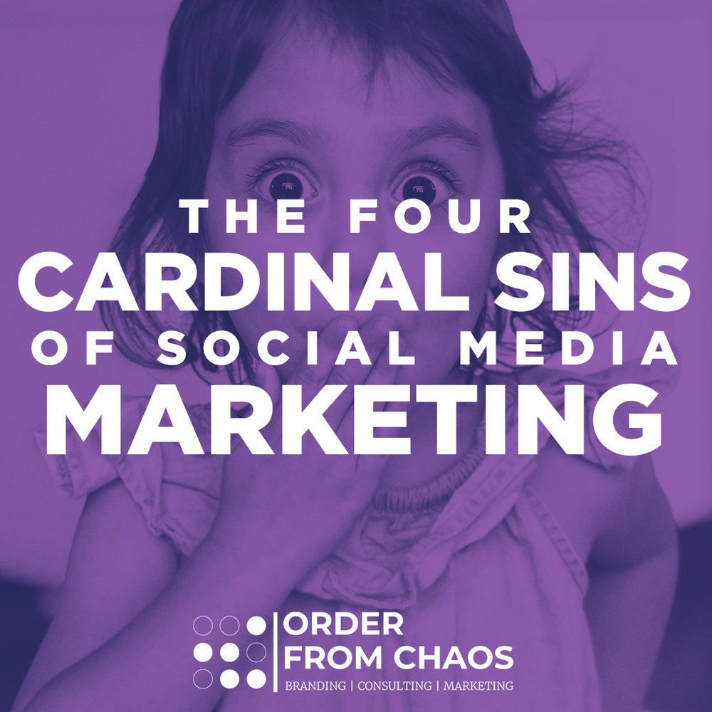 Cardinal Sins Blog Post.jpg