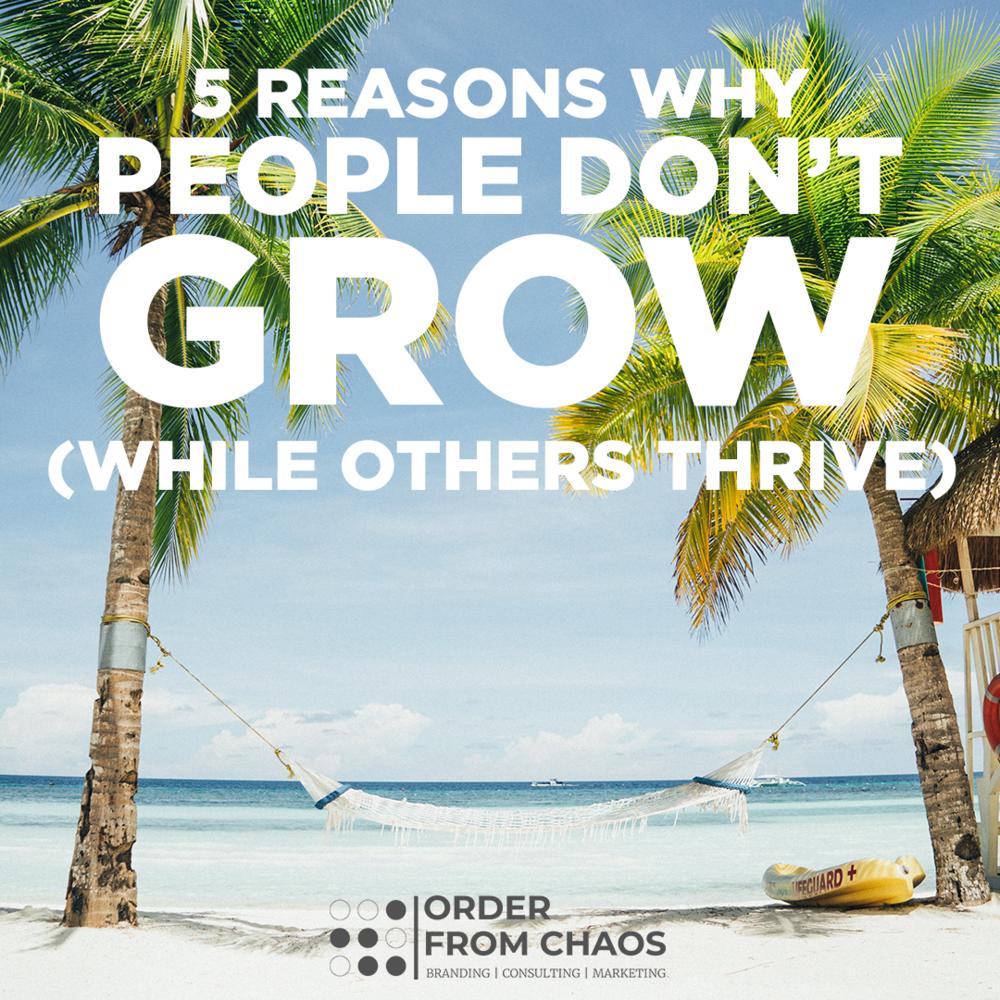 5 Reasons _ Grow.png
