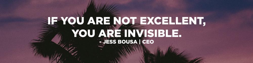 EXCELLENT   INVISIBLE Jess Bousa.png