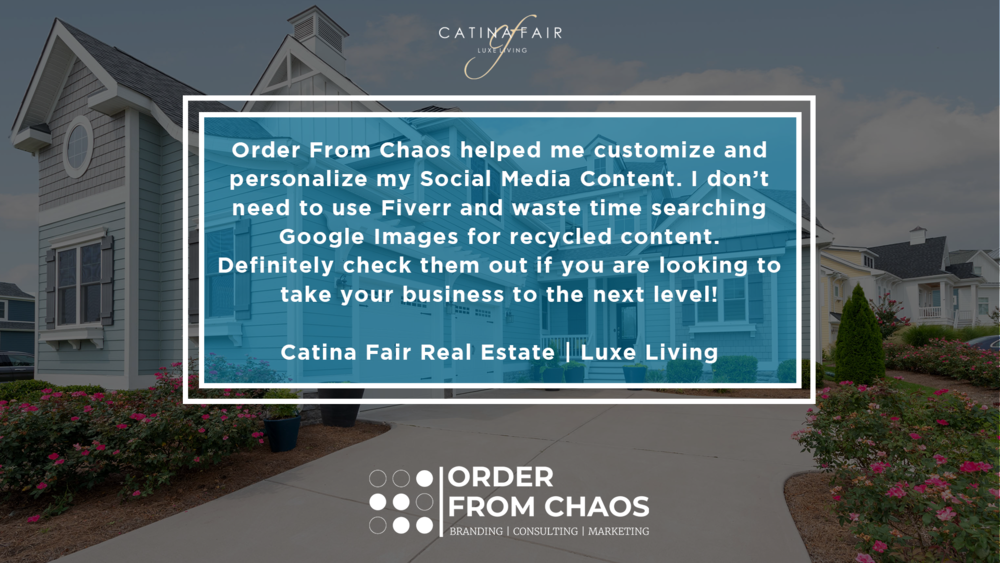 Order From Chaos Marketing - CF _ FB Testimony.png