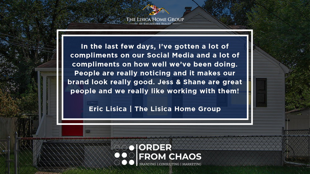 Order From Chaos Marketing - LHG _ FB Testimony.jpg