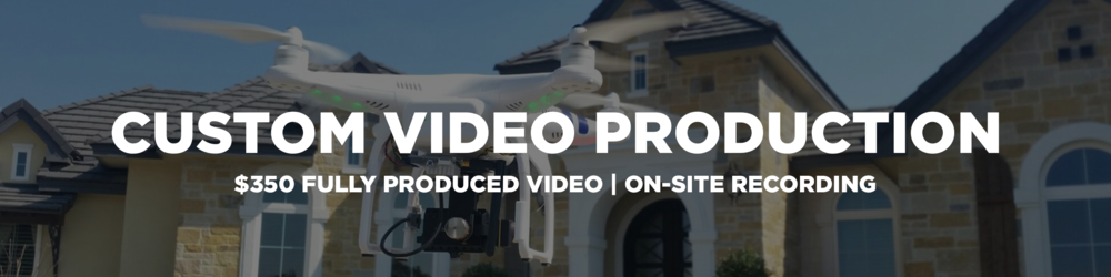 Custom Video Production.png