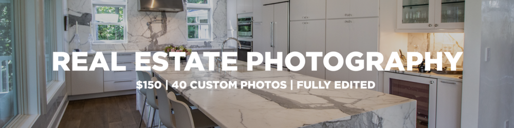 REAL ESTATE PHOTOGRAPHY.png
