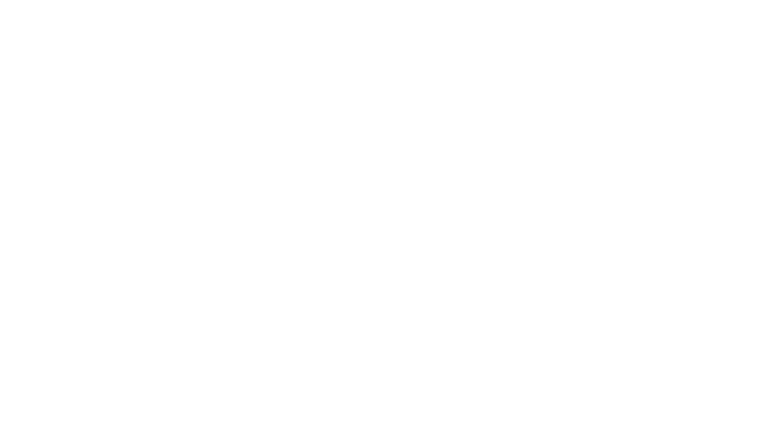 Order From Chaos Media