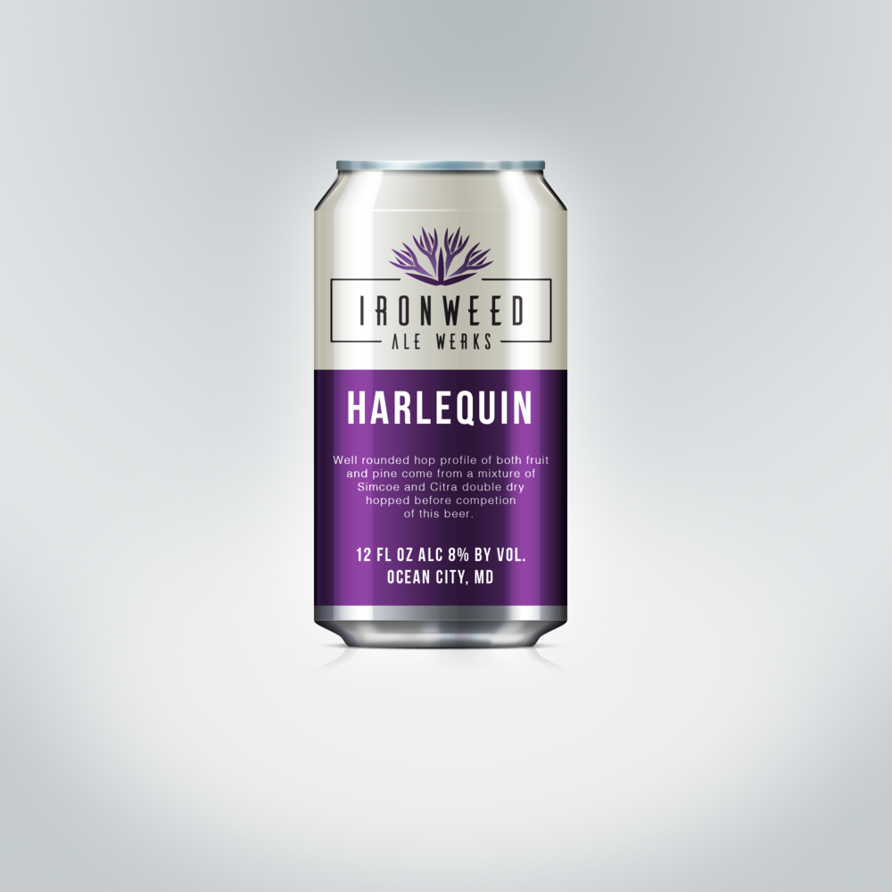 Purple Can Mockup Front.png