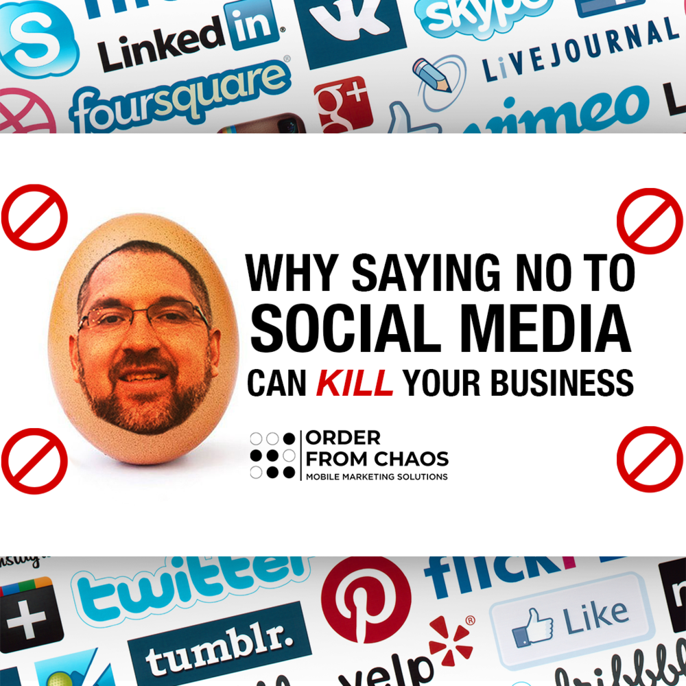 Saying No To Social Media BlogSq.png