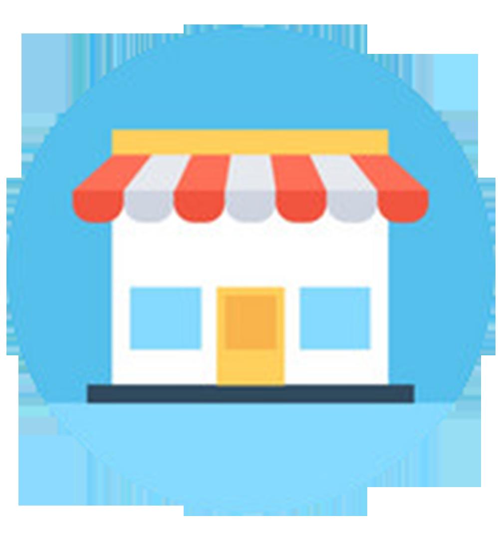 Franchise & Multi-Location Marketing -